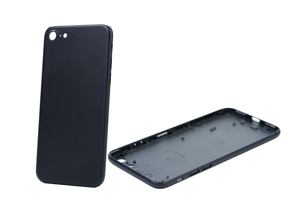 手机铝外壳