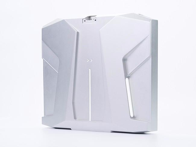 电脑外壳3