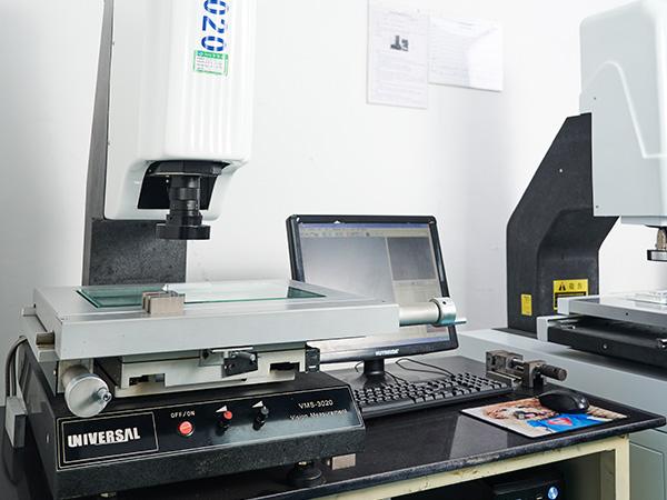 如何提升CNC加工工件的质量?