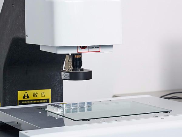 CNC加工时可能会产生哪些误差?