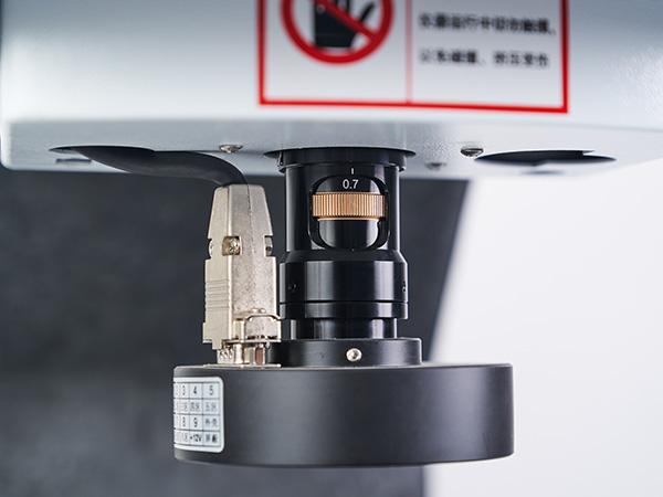 鸿沣机械CNC加工涉及到的应用领域