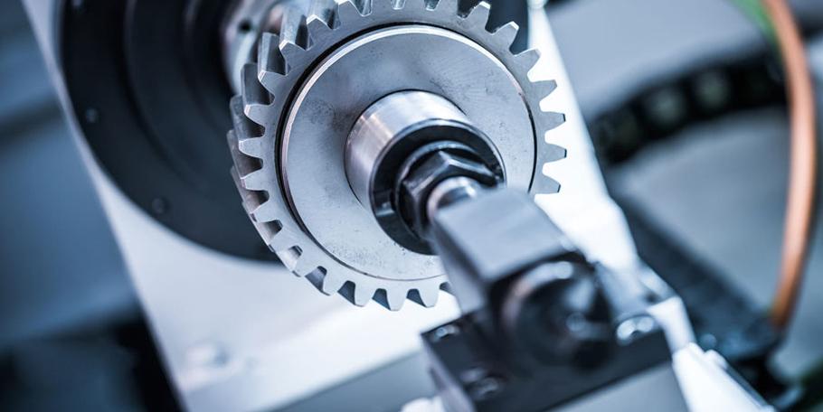汽车零件CNC代加工鸿沣机械成功案例